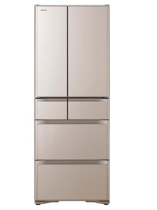 画像2: 【2019最新】冷蔵庫のおすすめランキング 選び方のポイントは野菜室の位置にあり!