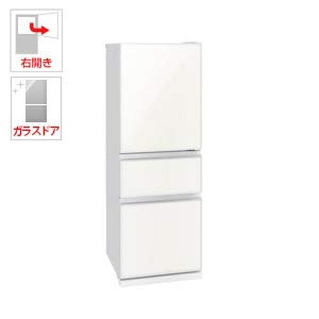 画像7: 【2019最新】冷蔵庫のおすすめランキング 選び方のポイントは野菜室の位置にあり!