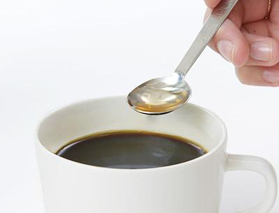 画像3: 【コーヒーにお酢!?】コーヒーの健康効果を高める「酢コーヒー」とは 酢酸とクロロゲン酸で肥満を予防