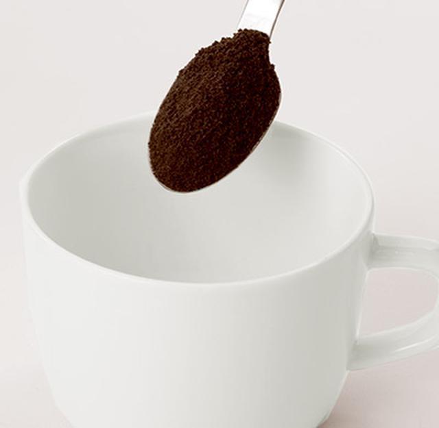 画像1: 【コーヒーにお酢!?】コーヒーの健康効果を高める「酢コーヒー」とは 酢酸とクロロゲン酸で肥満を予防