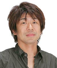 画像: フォトグラファー 大浦タケシ (おおうら・たけし)