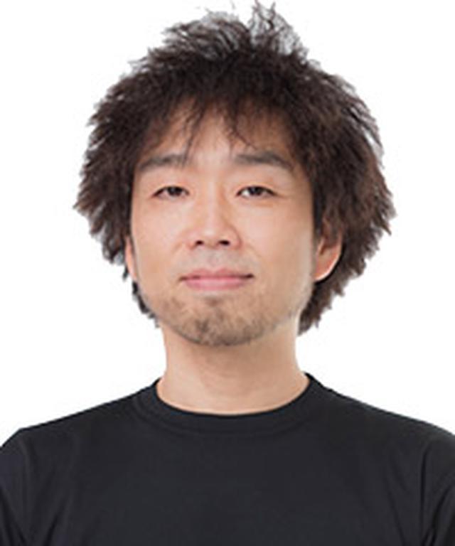 画像: カメラマン 吉村永 (よしむら・えい)
