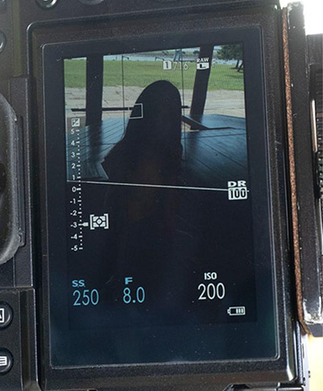 画像31: 【保存版】人物写真の撮り方「ポートレート編」 プロが教える簡単テク17選