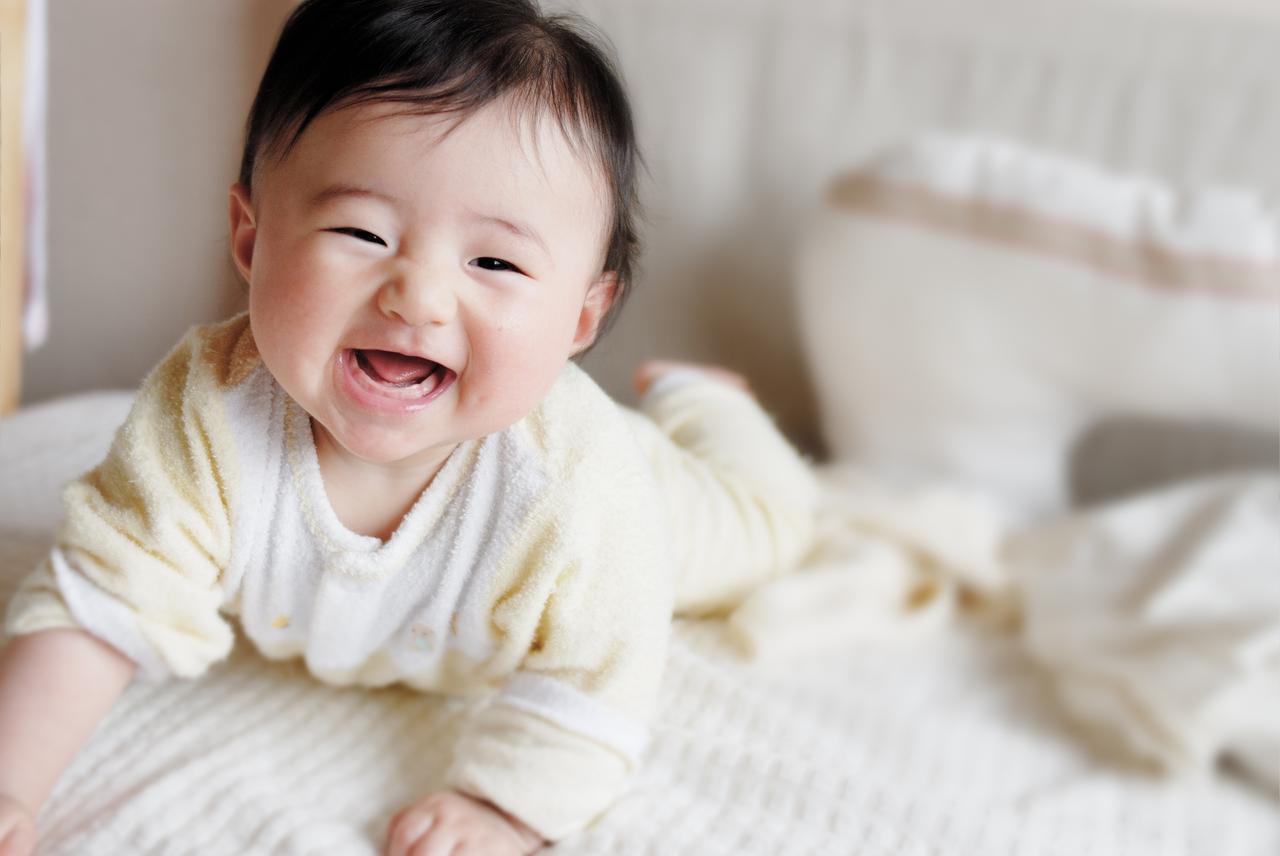 画像: 【0歳の赤ちゃんにも】読み聞かせ絵本のおすすめ5選 出産祝いやプレゼントに最適! - 特選街web