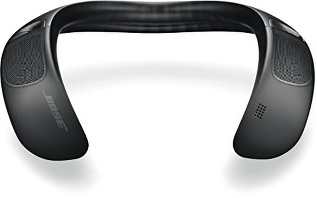画像3: 【首掛け・肩乗せ】ウェアラブルスピーカーのおすすめはコレ!音漏れは大丈夫?