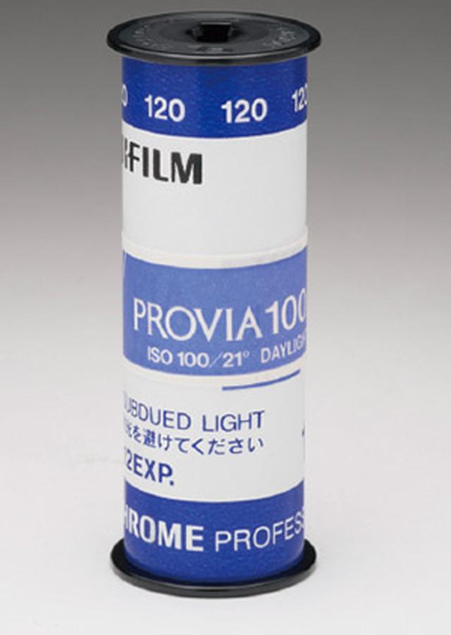 画像6: 【フィルムカメラ】が今人気!ネガ・ポジの違い、サイズや発色について知っておこう