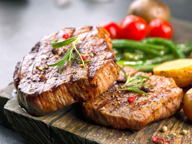 画像: 11月29日は【いい肉の日★2019】お得なキャンペーン割引イベントを整理&まとめてみた! - 特選街web