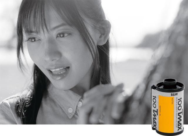 画像3: 【フィルム写真の始め方】カメラは中古で入手しよう。大手メーカーの人気モデルが狙い目