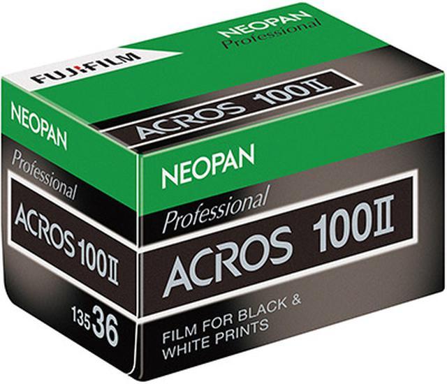 画像1: 【フィルムカメラ】が今人気!ネガ・ポジの違い、サイズや発色について知っておこう