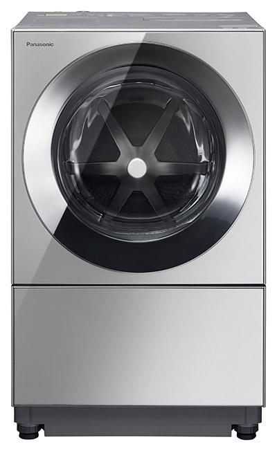 画像12: 【ドラム式洗濯機】最新5機種の特徴を比較!価格に見合った進化に注目