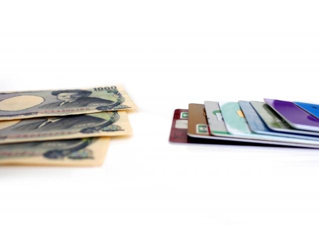 画像: 現金払いよりも支払いがスピーディー