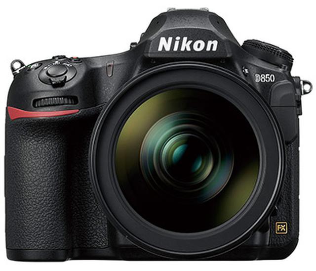 画像1: 【フィルムカメラ】現像は信頼できる店へ!スキャンにはスキャナーやデジカメを利用する方法も
