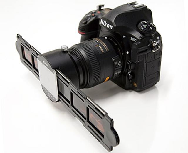 画像3: 【フィルムカメラ】現像は信頼できる店へ!スキャンにはスキャナーやデジカメを利用する方法も