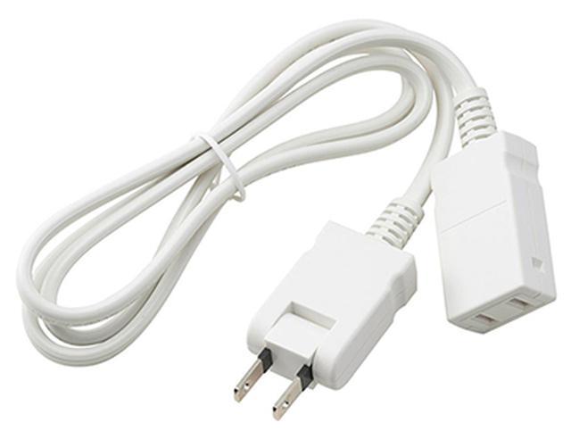 画像6: 【電源タップ・コンセントタップの正しい使い方】仕様や寿命のチェック方法&おすすめ商品をピックアップ