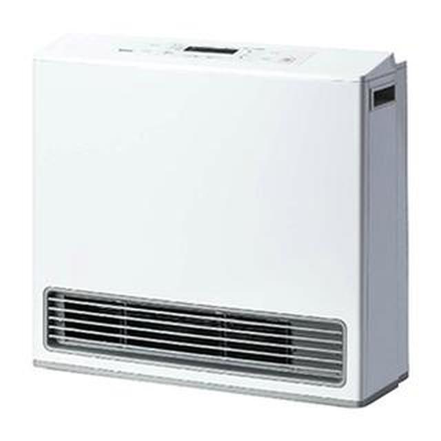 画像2: 【暖房器具のおすすめ 最新版】種類と特徴を徹底比較 あなたに合った選び方を紹介