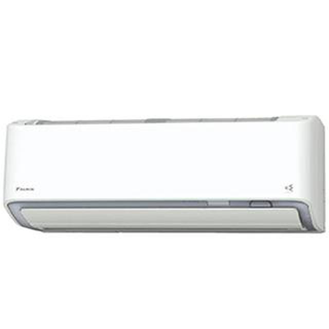 画像1: 【暖房器具のおすすめ 最新版】種類と特徴を徹底比較 あなたに合った選び方を紹介