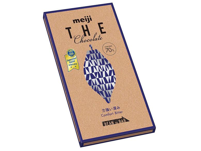 画像: www.meiji.co.jp