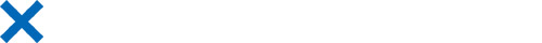 画像3: ミラーレス10万円以上 4.5段分の5軸手ブレ補正を搭載。ホールド性も良好 ソニー α7 Ⅱ