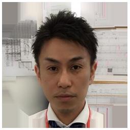 画像2: 【コレはなかった】サーキュレーター加湿器 部屋全体を素早く加湿 アイリスオーヤマから発売!