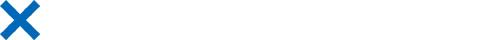 画像3: 一眼レフAPS-C ローパスフィルターレスで解像度の高い描写 ニコン「D5600」