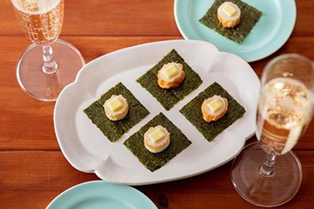 画像2: www.morinagamilk.co.jp