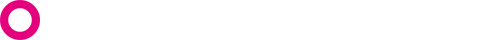 画像2: 一眼レフAPS-C ローパスフィルターレスで解像度の高い描写 ニコン「D5600」