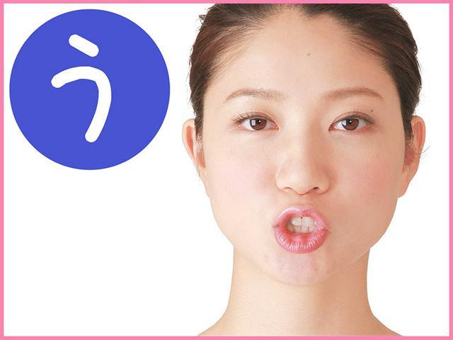 画像3: 【腹痛・張り】ガス腹を引き起こす「呑気症」対策にあいうべ体操と口テープがおすすめ
