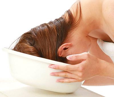画像3: 【酢リンスのやり方】美髪効果を期待するなら「黒酢」がおすすめ!