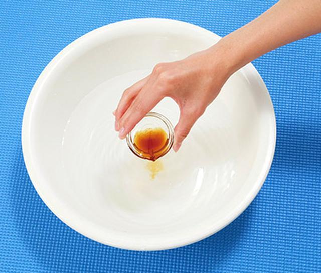 画像2: 【酢リンスのやり方】美髪効果を期待するなら「黒酢」がおすすめ!