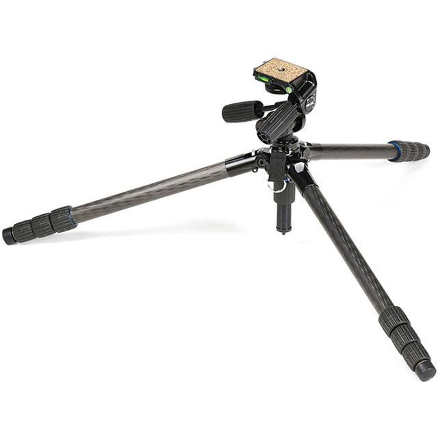 画像6: 【プロが選ぶ】カメラ用品・アクセサリーのおすすめ19選!撮影時や収納に役立つアイテムはコレ