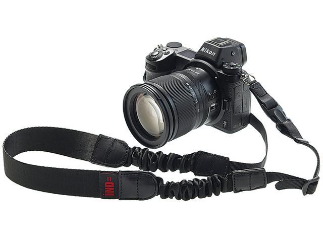 画像2: 【プロが選ぶ】カメラ用品・アクセサリーのおすすめ19選!撮影時や収納に役立つアイテムはコレ