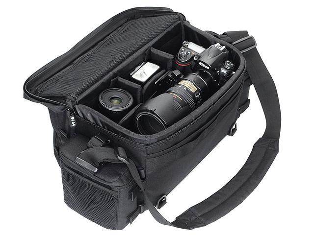 画像7: 【プロが選ぶ】カメラ用品・アクセサリーのおすすめ19選!撮影時や収納に役立つアイテムはコレ