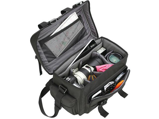 画像9: 【プロが選ぶ】カメラ用品・アクセサリーのおすすめ19選!撮影時や収納に役立つアイテムはコレ