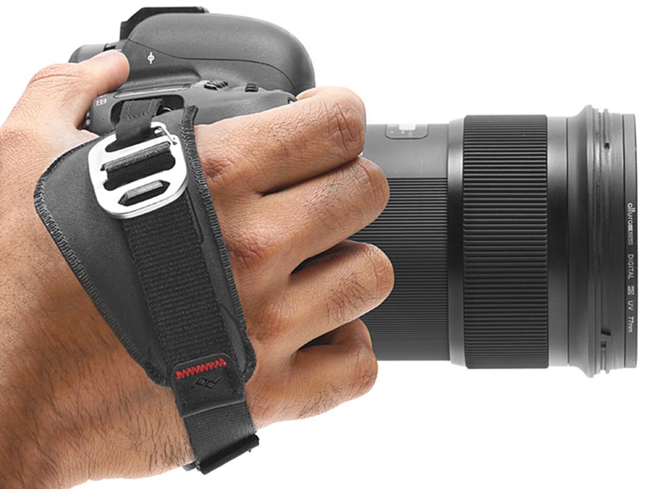 画像4: 【プロが選ぶ】カメラ用品・アクセサリーのおすすめ19選!撮影時や収納に役立つアイテムはコレ