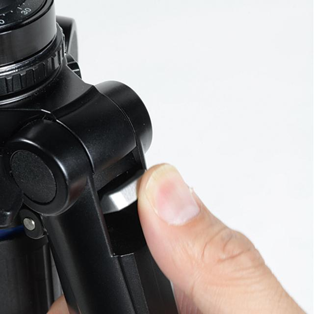 画像5: 【プロが選ぶ】カメラ用品・アクセサリーのおすすめ19選!撮影時や収納に役立つアイテムはコレ