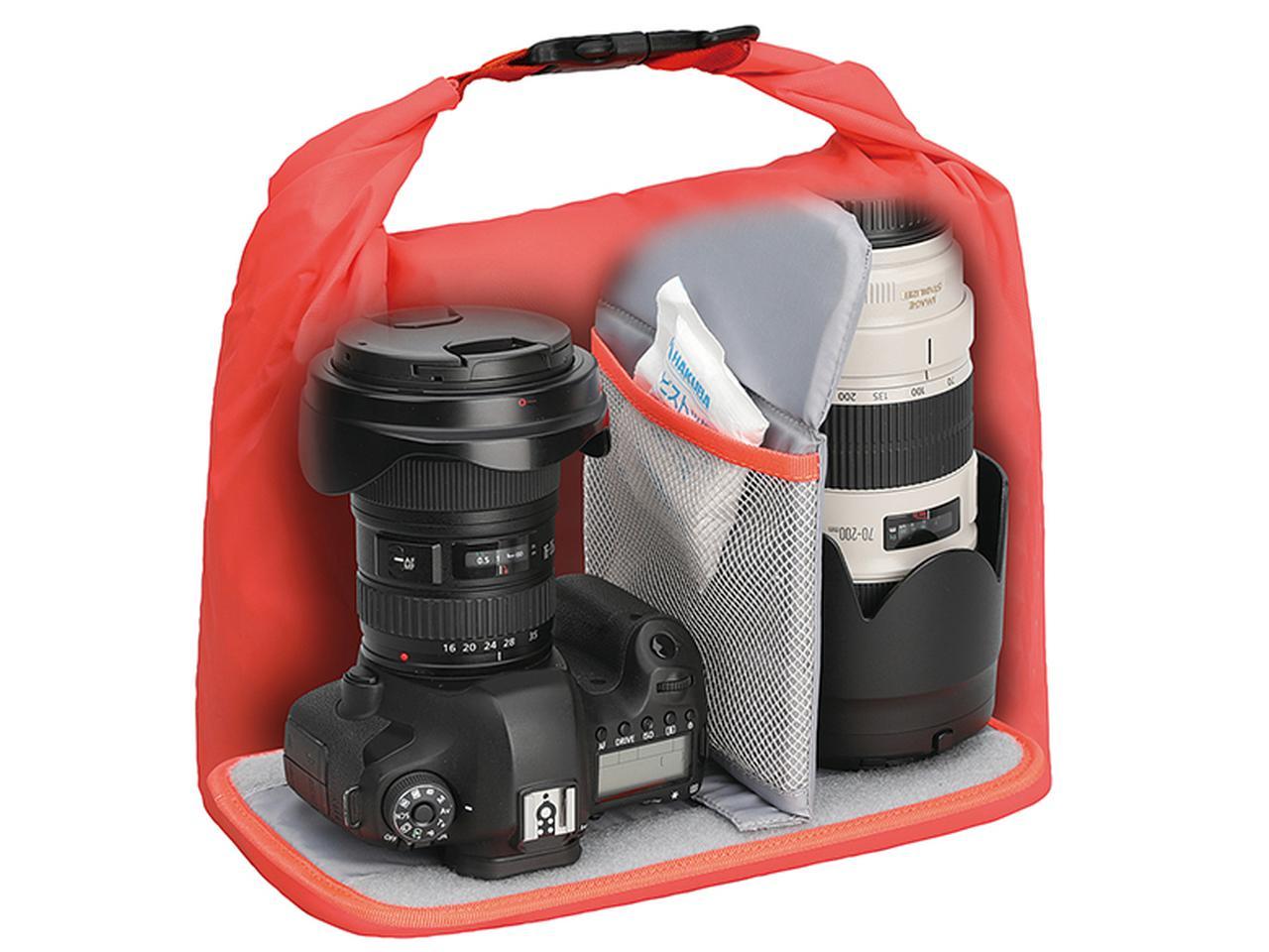 画像11: 【プロが選ぶ】カメラ用品・アクセサリーのおすすめ19選!撮影時や収納に役立つアイテムはコレ