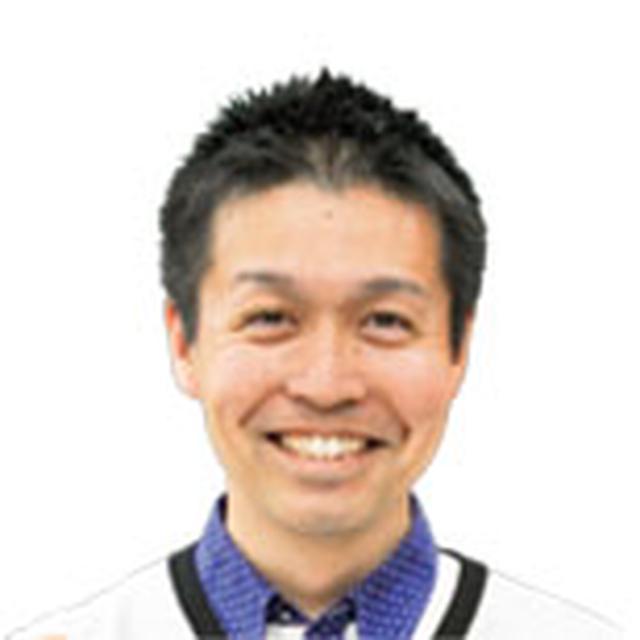 画像1: 【最新ナノケア】3万円の高級ドライヤーが「男性」にも売れてる理由