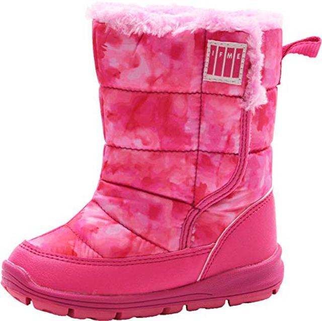 画像10: 【子供用の長靴】おすすめの人気ブランドはコレ! 現役ママが選ぶおしゃれで履きやすいレインブーツ10選