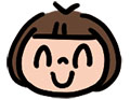 画像5: ケイコ部長