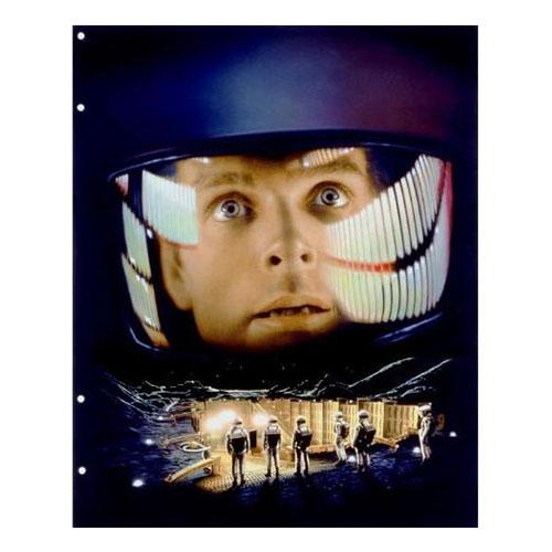 画像: 2001年宇宙の旅 (c)Turner Entertainment Company