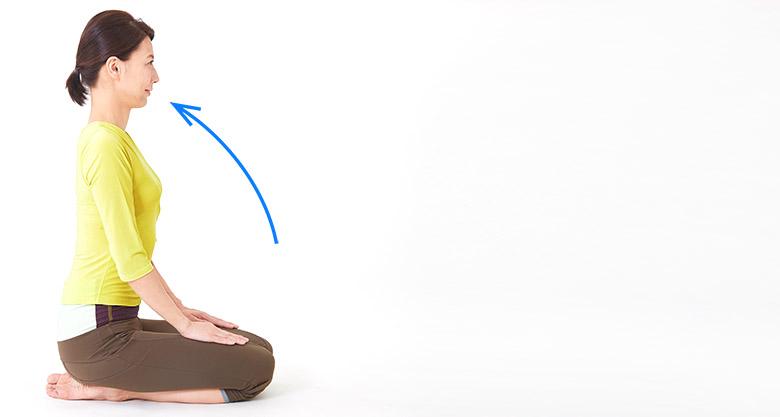 画像5: 【めまいが続く・長引く】良性発作性頭位めまい症の原因と対策 歯ぎしりや食いしばりの治療で改善するケースも