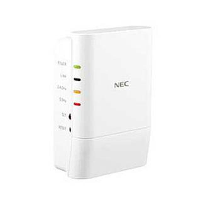 画像1: 【Wi-Fi】繋がりにくい時の原因と対策はコレ!電波を強くする方法と繋がらない時の対処法まとめ