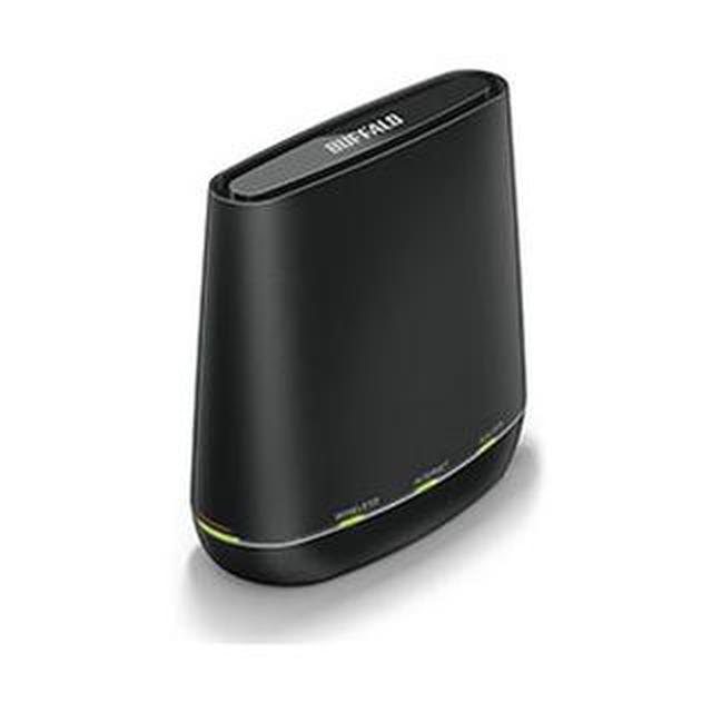 画像3: 【Wi-Fi】繋がりにくい時の原因と対策はコレ!電波を強くする方法と繋がらない時の対処法まとめ