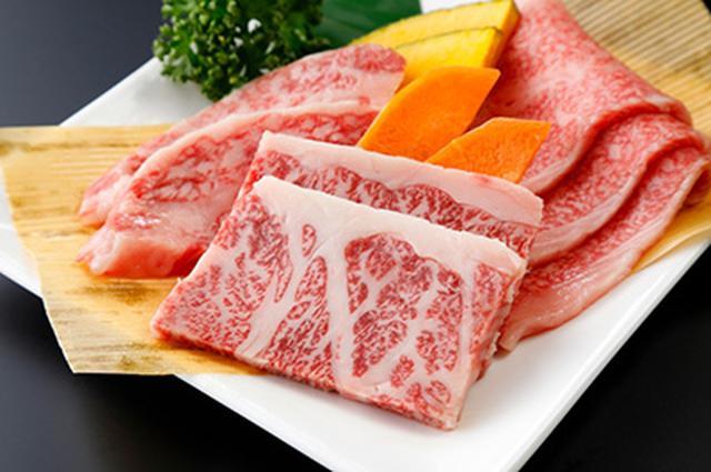 画像: 和牛・焼肉・食べ放題 肉屋の台所
