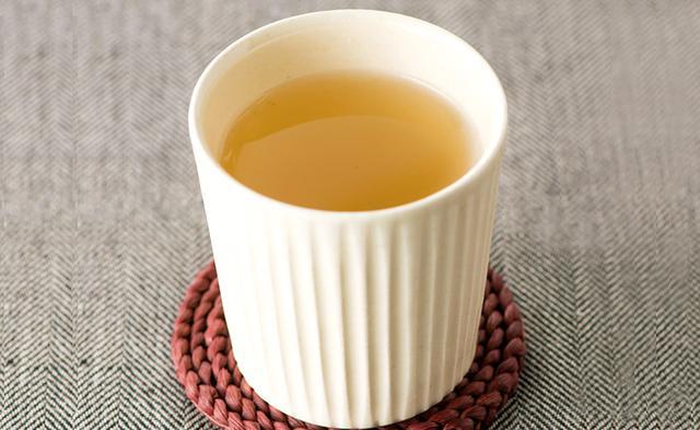 画像5: 黄金スープ活用レシピ