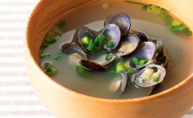 画像2: 黄金スープ活用レシピ