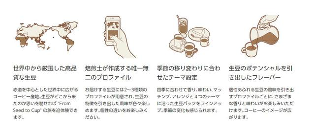 画像2: panasonic.jp