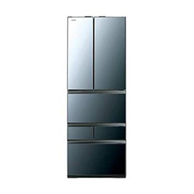 画像5: 【2019最新】冷蔵庫のおすすめランキング 選び方のポイントは野菜室の位置にあり!