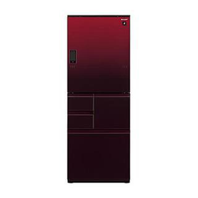 画像4: 【2019最新】冷蔵庫のおすすめランキング 選び方のポイントは野菜室の位置にあり!