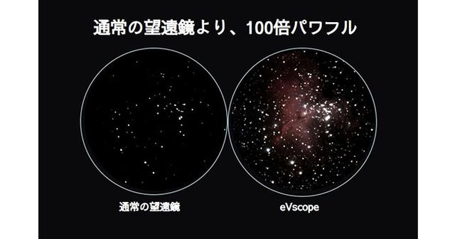 画像3: japan.unistellaroptics.com